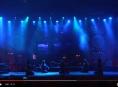 Merlin! Irská taneční show v Šumperku