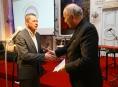 Nominace na cenu Křesadlo 2015 končí 30. října