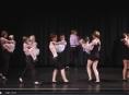 V Zábřehu budou tančit celé rodiny