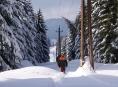 Energetici přípravu na zimu neponechávají náhodě