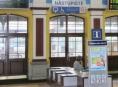 Výluky na trati Olomouc – Šumperk zkomplikují cestování