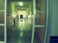 Novým majitelem Jesenické nemocnice se stala skupina Agel