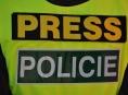 Zákrok policie v Uhelné prověřuje GIBS