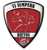 Šumperk Dietos