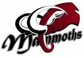 Přerov Mammoths