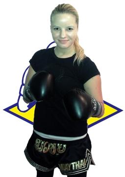 Sandra Jursová