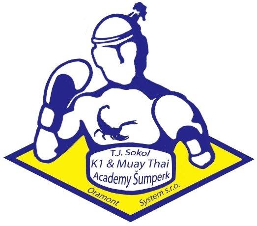 logo oddílu