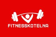 fitnesskotelna