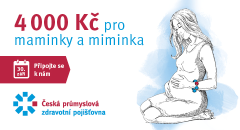 čpzp_mainka