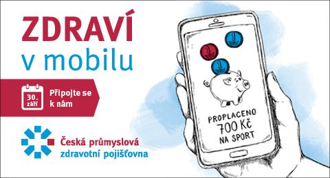 čpzp_mobil
