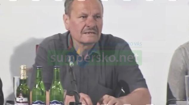 Režisér Miroslav Krobot bude natáčet v Olomouci film Kvarteto