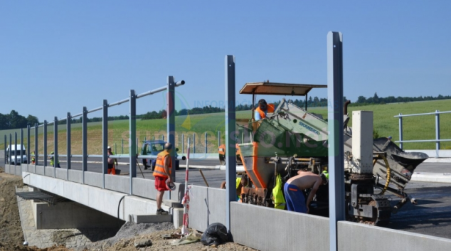 Na sever Olomouckého kraje míří obří investice