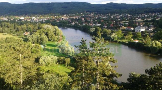 Na lodi z Olomouce do Hodonína?