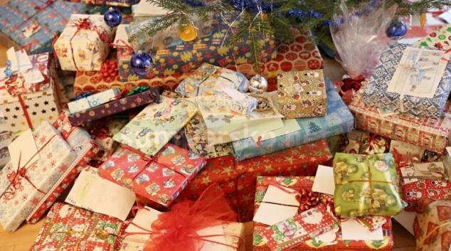 Vstupenka do šumperského kulturáku může potěšit pod vánočním stromečkem