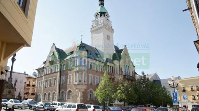 Společné stanovisko vedení města Šumperka nejen o programovém prohlášení koalice