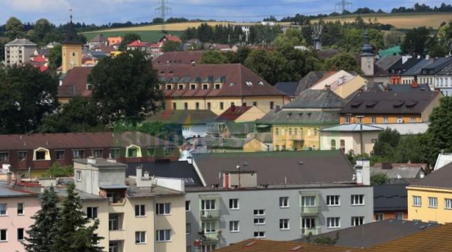 Zastupitelé Zábřeha jednomyslně odsouhlasili rozpočet na příští rok