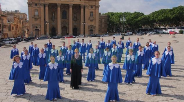 Připomenutí. Festival Preludium Aloise Motýla vstupuje do 46. ročníku