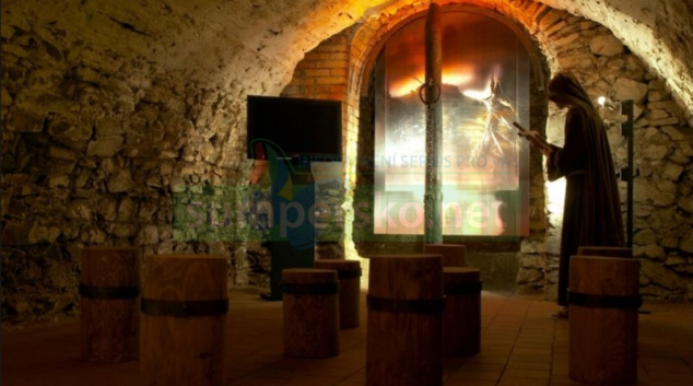 Který šumperský městem spravovaný kulturní produkt nejvíce lákal návštěníky?