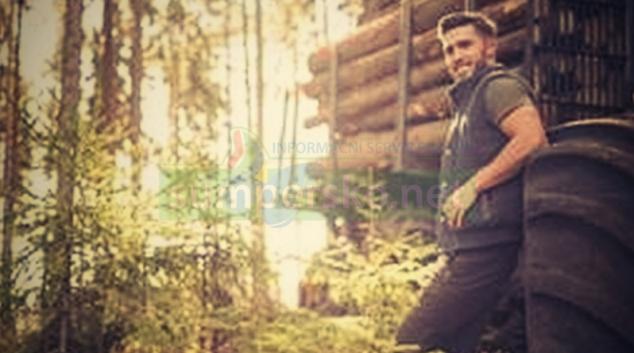 Lesy ČR nabízí brigádu pro studenty
