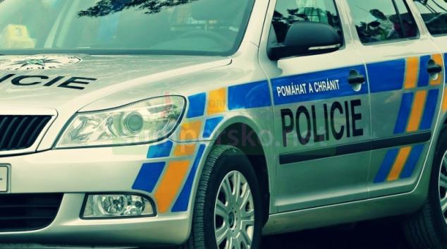 Počet řidičů, kteří usednou na Šumpersku za volat pod vlivem alkoholu, přibývá!