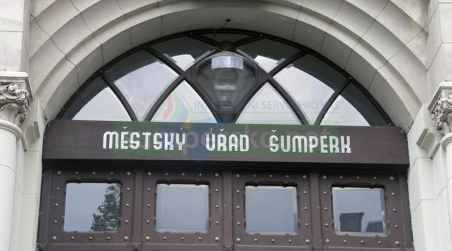 Městský úřad Šumperk získal ocenění
