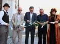 Den otevřených dveří symbolicky zakončil rekonstrukci šumperské radnice