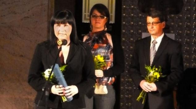 """Expozice """"Čarodějnické procesy v 17. století na Jesenicku"""" získala 2. místo v celostátní soutěži"""