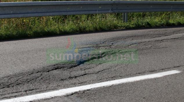 Hejtmanství zmodernizuje důležité silnice v kraji