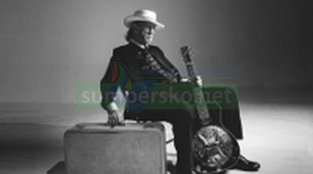 Rekord! Letošní šumperský festival Blues Alive hlásí vyprodáno