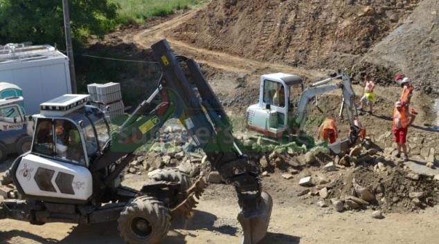Hejtmanství uvolní na modernizaci vodohospodářské infrastruktury desítky miliónů korun