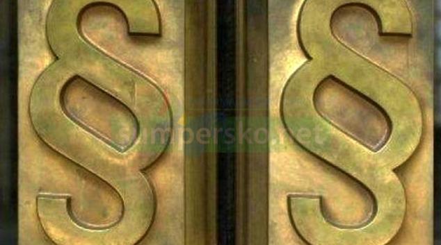 Na výživném dluží otec dvou synů bezmála devadesát tisíc korun