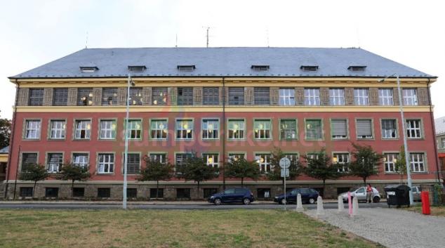 Šumperská knihovna se zařadila mezi nejlepší