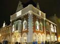 Šumperské divadlo organizuje charitativní sbírku pro Elišku