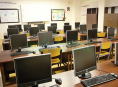Nové střední školy na Jesenicku