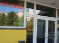 Od 1. února Šumperk uzavře pobočku městské knihovny Sever