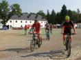 Hejtmanství uvolní 18 milionů korun na cyklostezky