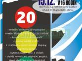 Dance Club roztančí zábřežský kulturák