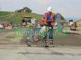 Letos skončila oprava silnic na Šternbersku