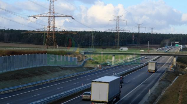 Změny a novinky v dopravě v roce 2020