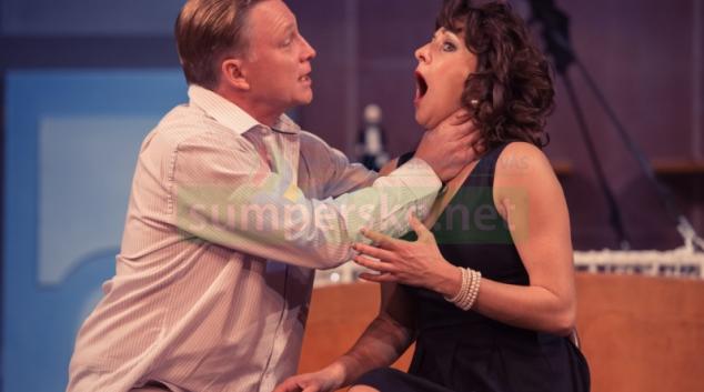 Zábřežská divadelní sezona začíná
