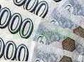 Virtuální nápadník připravil ženu z Hanušovicka o téměř 200 tisíc korun