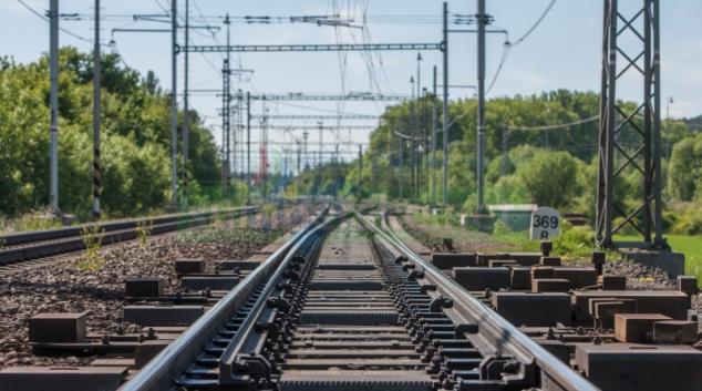 Zrychlení vlaků mezi Prahou a Ostravou
