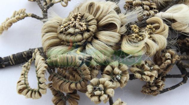 Šperkovnici muzea si prohlédnete v Mohelnici