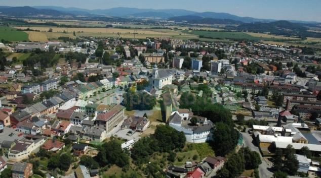 Okupaci 1968 v Zábřehu připomene nové pamětní místo