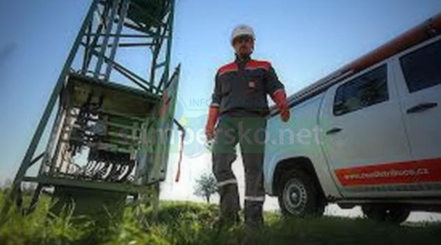 ČEZ Distribuce ruší plánované odstávky elektřiny