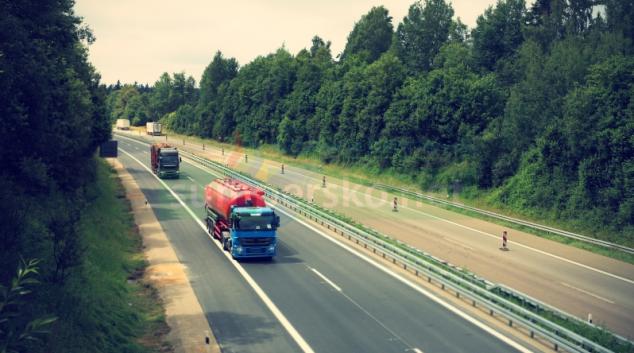 Od soboty platí mimořádná opatření v mezinárodní dopravě