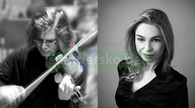 Moravská filharmonie Olomouc uvádí!