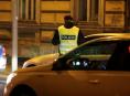 Opilé řidiče zastavili policisté na Šumpersku