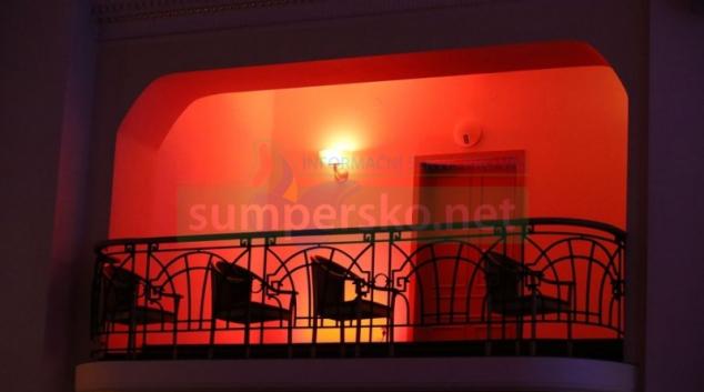 Šumperské divadlo po nucené přestávce opět přivítá diváky