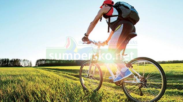 Provoz cyklopůjčoven začíná v polovině června